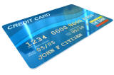 Credit card processing, integrated credit card processing, AveraCharge